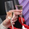 http://professionalphotoservice.com/wp-content/themes/blakesley/theme/classes/timthumb.php?src=http://professionalphotoservice.com/wp-content/uploads/2010/12/matrimonio2.jpg&w=109&h=76&zc=1