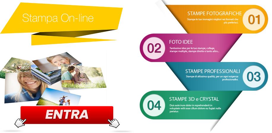 Stampa Online